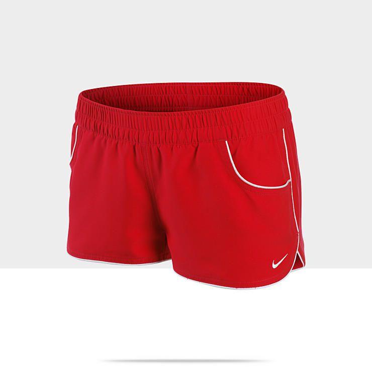 97b868e79a lifeguard shorts women | Womens Swim Trunks | Lifeguard | Gym shorts ...