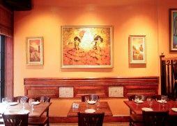 Best restaurants in philadelphia with vegan options