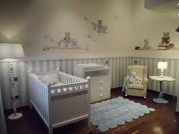 Habitacion bebe rayas grises buscar con google beb s for Habitacion completa bebe boy