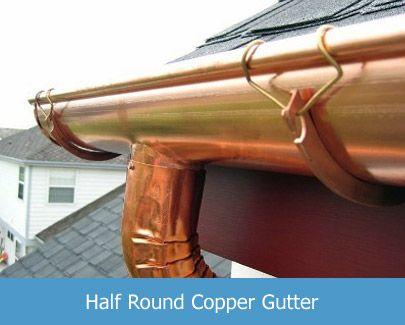 Rain Gutter Systems Gutter Denver Gutters Seamless Gutters How To Install Gutters