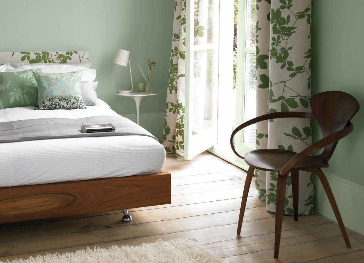 1000  images about green bedrooms on pinterest