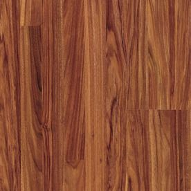 Pergo Max 7 5 8 In W X 47 9 16 In L Burnished Fruitwood