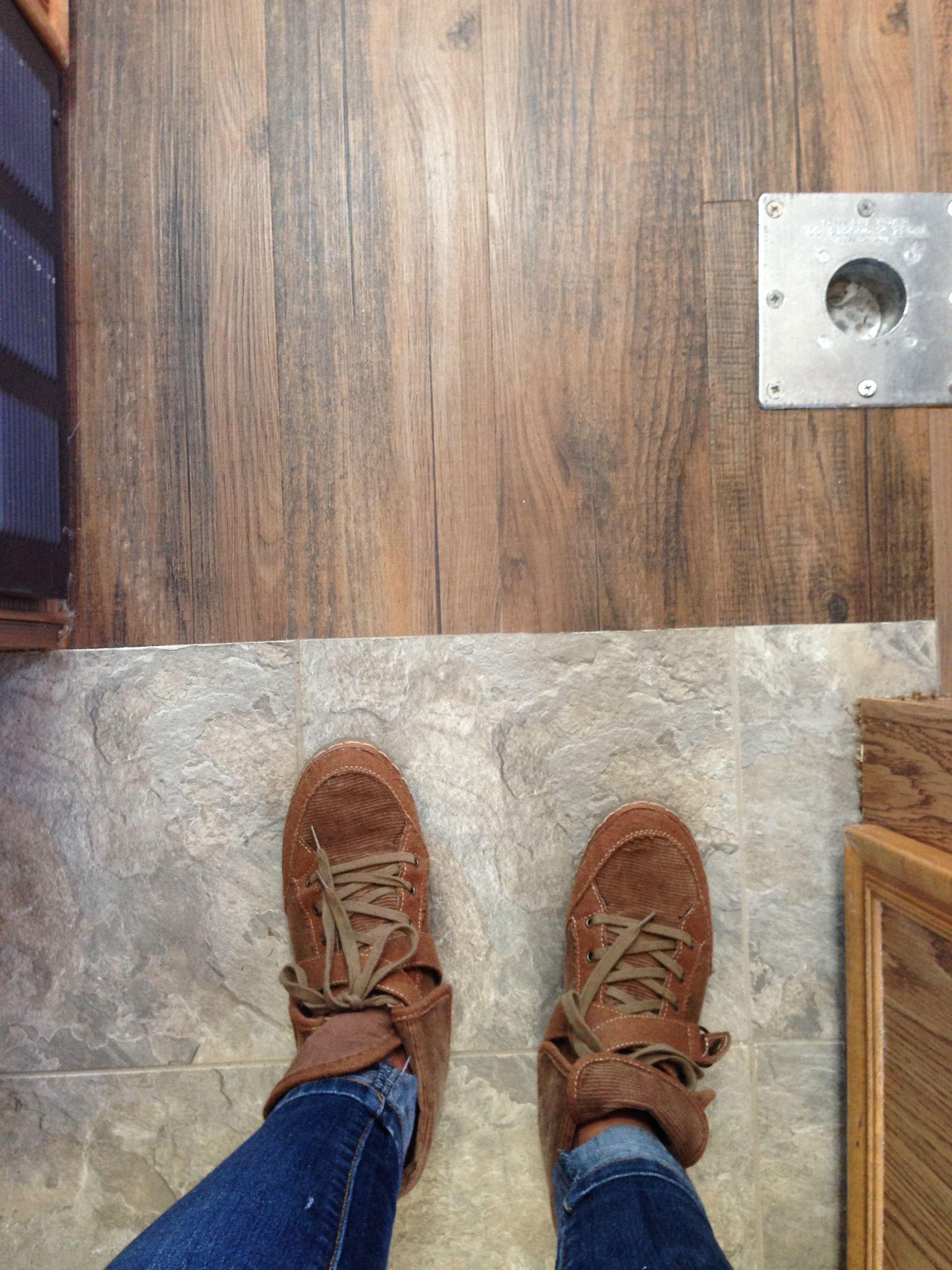 Rv Remodel 4 Floors Beige Carpet Rv Remodel Where To Buy Carpet
