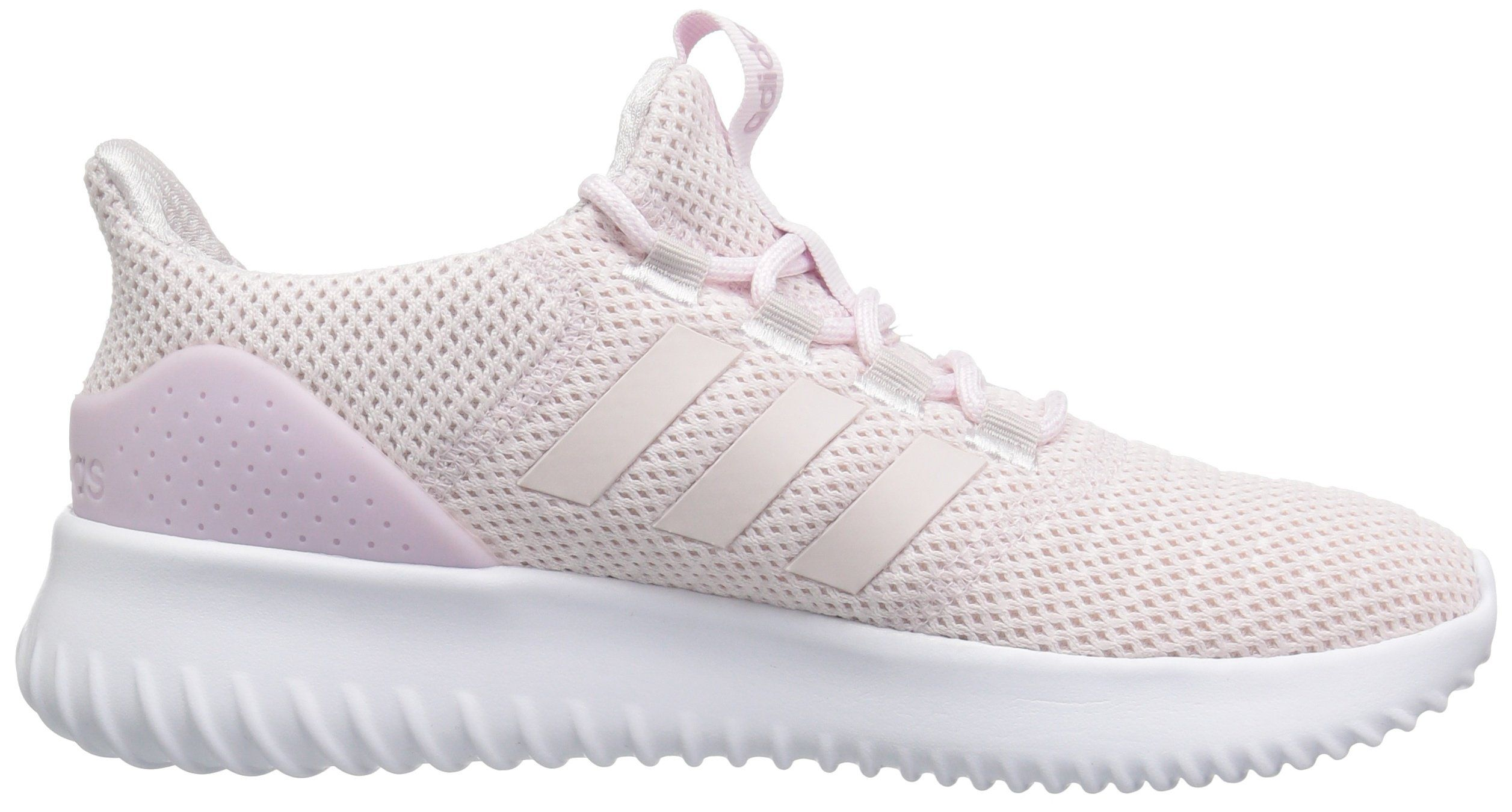 adidas Womens Cloudfoam Ultimate Orchid Tint/Orchid Tint ...