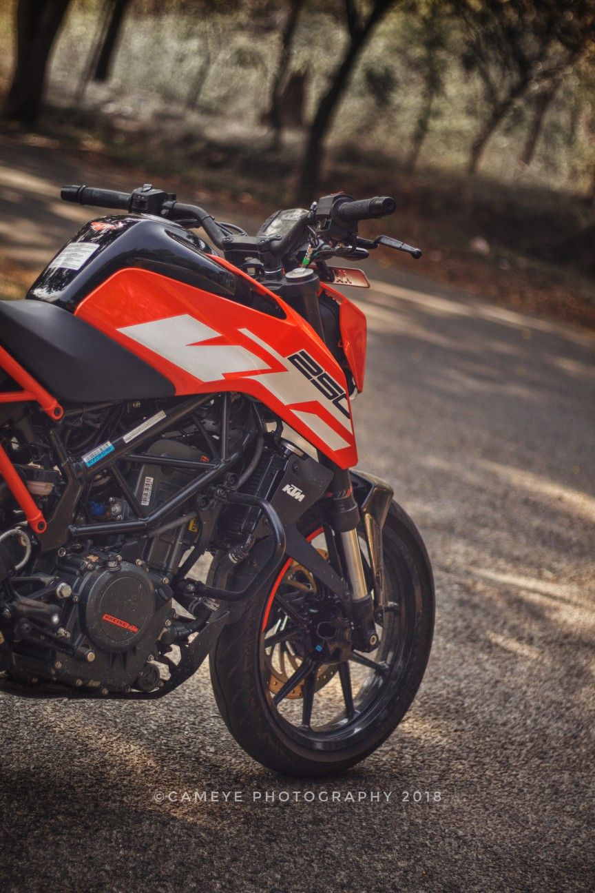 Ktm World On Instagram Duker Ktm390duke Duke200 Dukerzhub Followforfollowback Likeforlikes Snrz Ktmholics Duk Duke Bike Ktm Bike Helmet Design