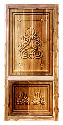 Velman Wood Carving - Entrance Doors Interior Doors Exotic Wood Carved Doors Pooja & Velman Wood Carving - Entrance Doors Interior Doors Exotic Wood ... pezcame.com