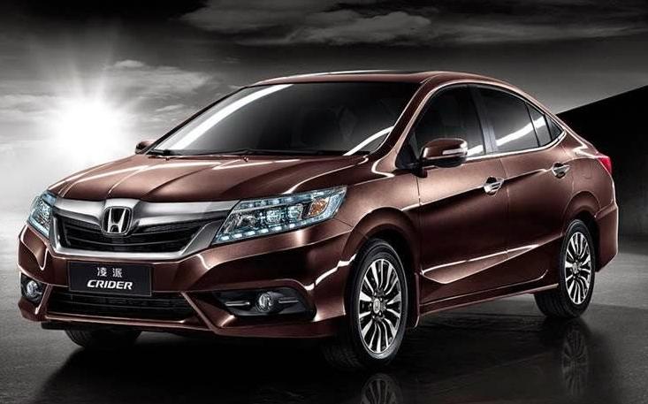 honda new car releases2018 Honda City Release Date  Price  httpcarreleasejrcom