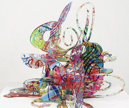 Ryan McGuinness | Art for Life | Pinterest | Ryan o'neal