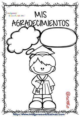 Pin De Queca Mandiles En Fin De Curso Anuario Escolares Anuario Libros De Autografos