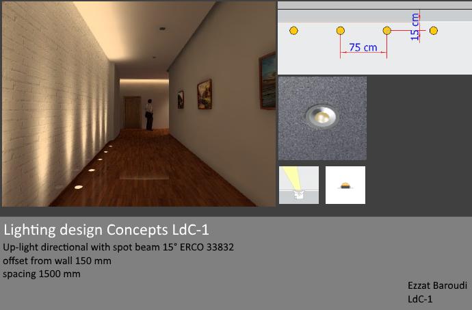 Lighting Design Concepts Ldc 1 Lighting Design Lighting Design Interior Concept Design