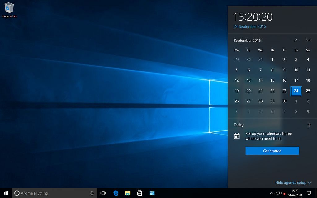 Is your Windows computer not shutting down, in this guide we