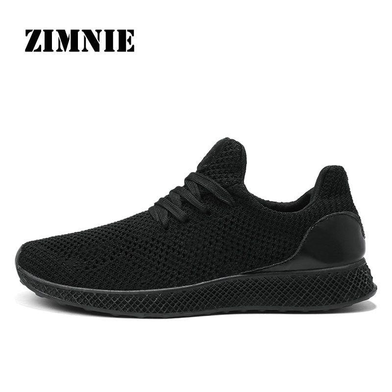 c20b84b79c65 Men s Original New Nike Air Force 1 Low Split AF1 Classique Comfortable  Breathable Sneakers134.25  swimming swimsuit swimwear fatburner s…