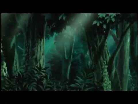 El Piano Del Bosque Encantado Pelicula Japonesa Completa Español Youtube Encantada Pelicula Películas Japonesas Peliculas