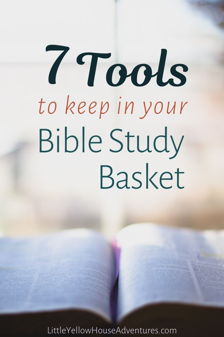 Bible Study Tools Resources For Your New Year S Resolutions Bible Study Tools Bible Study Study Tools