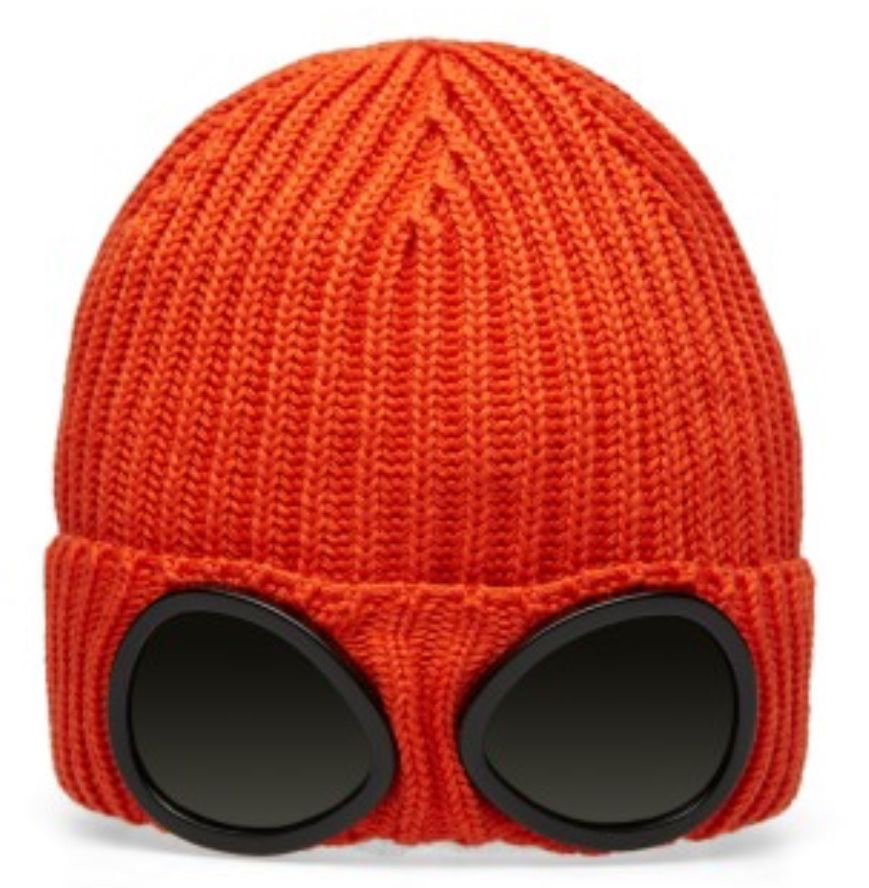 C.P. Company goggles