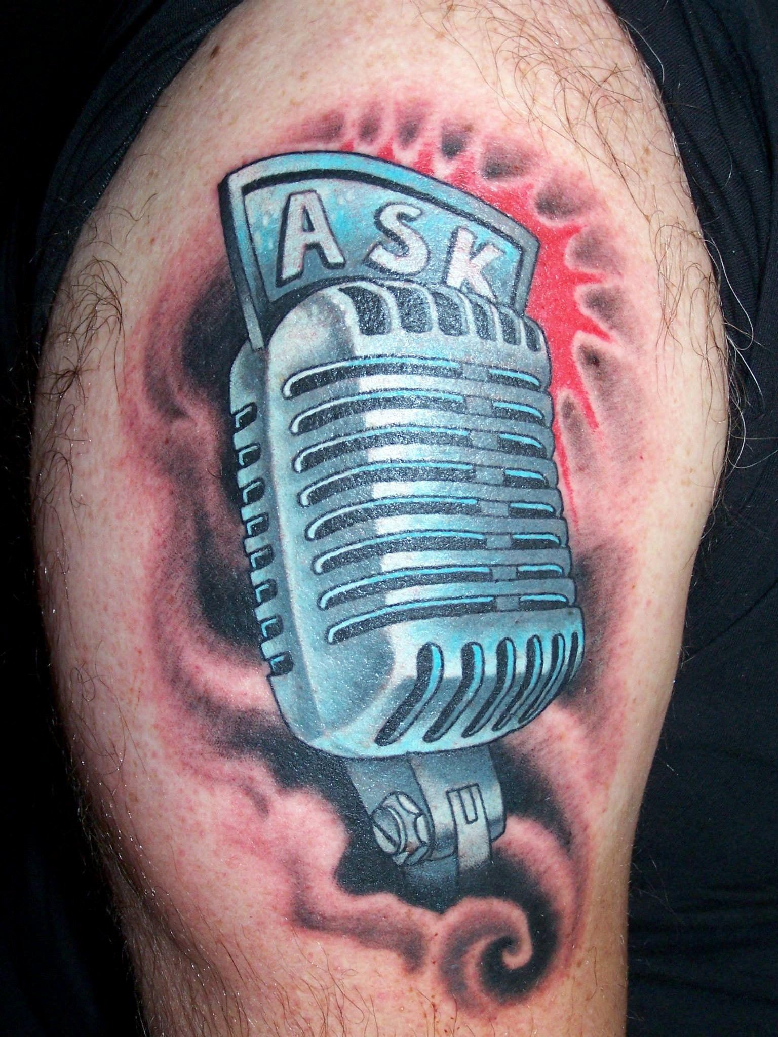 Drawing Book Tattoo Artist in 2020 La ink tattoos, Book