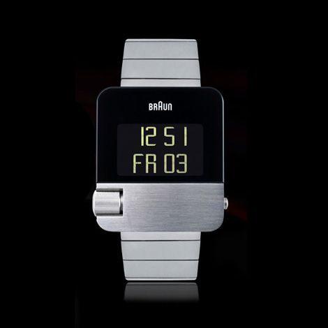 dieter rams designed watch for braun men designer watches mens dieter rams designed watch for braun men designer watches mens watch price watches