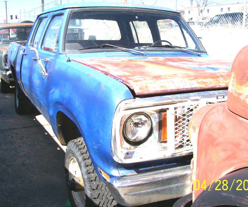 Vintage Dodge Truck | Truckin | Pinterest | Trucks, Vintage and Search