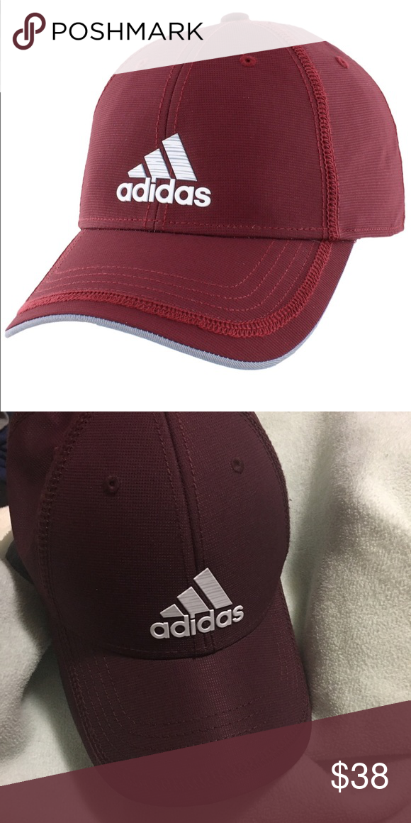 Adidas baseball cap NWT Adidas Relaxed Denim Baseball Cap Hat Blue Unisex  •perfectly adjustable and can fit even small a head • quality is excellent  and the ... d76a783dfe04