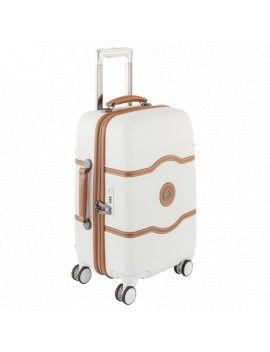 Comprar Maletas Delsey Bagit Quality Bags Equipaje De Mano Marcas De Maletas Maletas