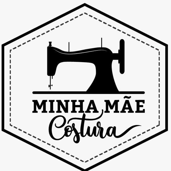 Curso de costura e modelagem para iniciantes  - Minha Mãe Costura - learn a new skill - Online Courses, Members Area, Subscription Services | Hotmart