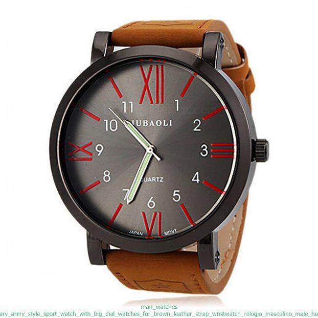 *คำค้นหาที่นิยม : #นาฬิกาคาสิโอรุ่นใหม่ล่าสุด#ดูนาฬิกาonline#แบบนาฬิกาข้อมือผู้หญิงสายหนัง#นาฬิกามือของแท้100#สั่งซื้อนาฬิกาg-shock#นาฬิกาคาสิโอ้#นาฬิกาคาสิโอราคาไม่เกิน000#นาฬิกาออนไลน์ไทย#นาฬิกาขอมือ#เฟสนาฬิกาข้อมือ      http://online.xn--22c2bl9ab2aw4deca6ord.com/นาฬิกาเบนเทน.html