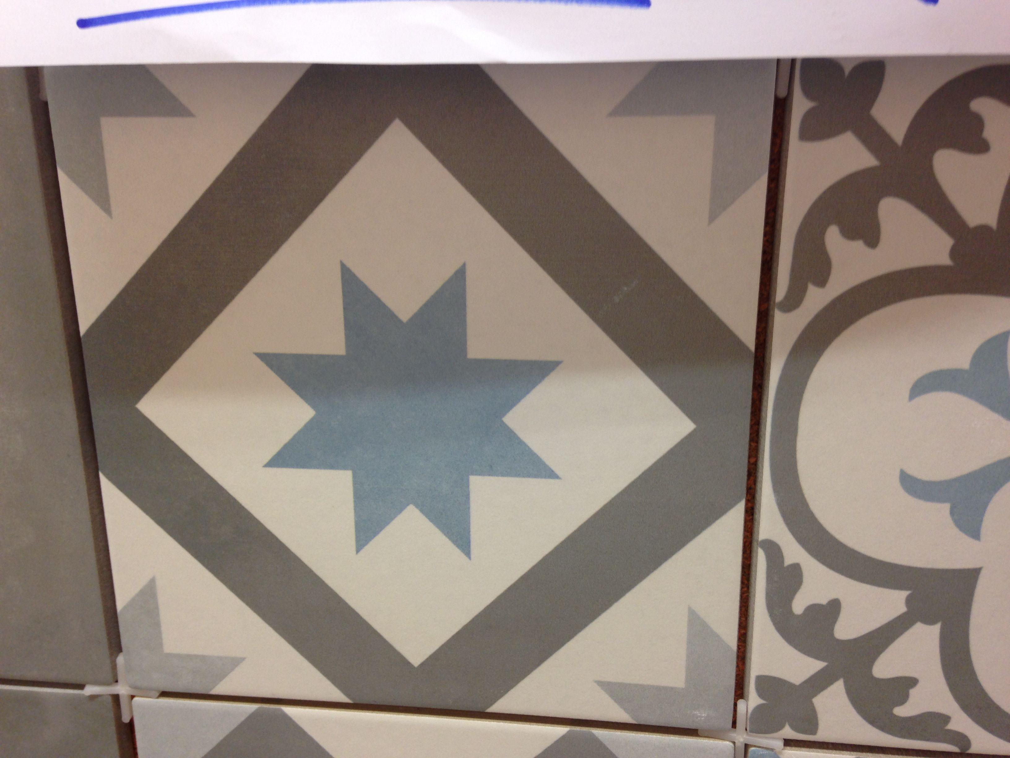 Carrelage Imitation Ciment Leroy Merlin
