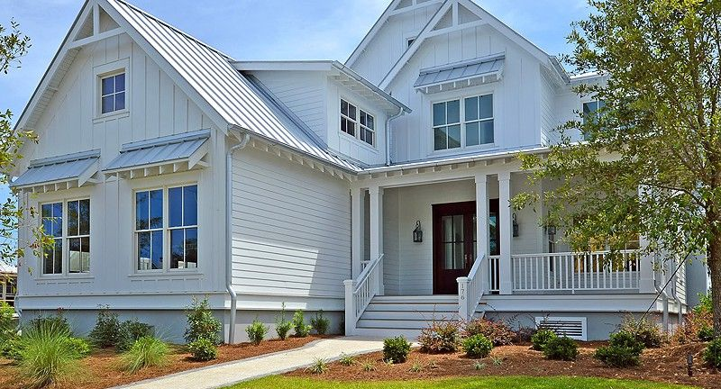 attractive custom builders charleston sc #5: Lowcountry Premier Custom Homes | New Home Projects | 176 Ithecaw .