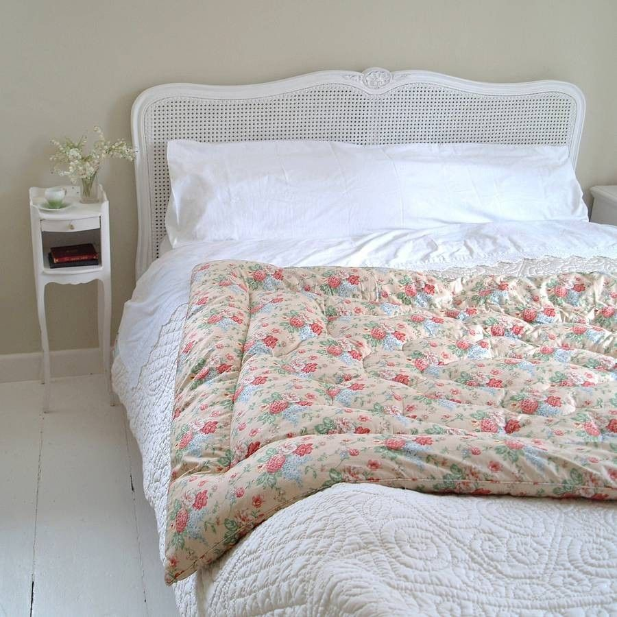 release by european at the eiderdown slider linens in image christian comforter distribution press aiko and switzerland available comforters usa of luxury fischbacher goose