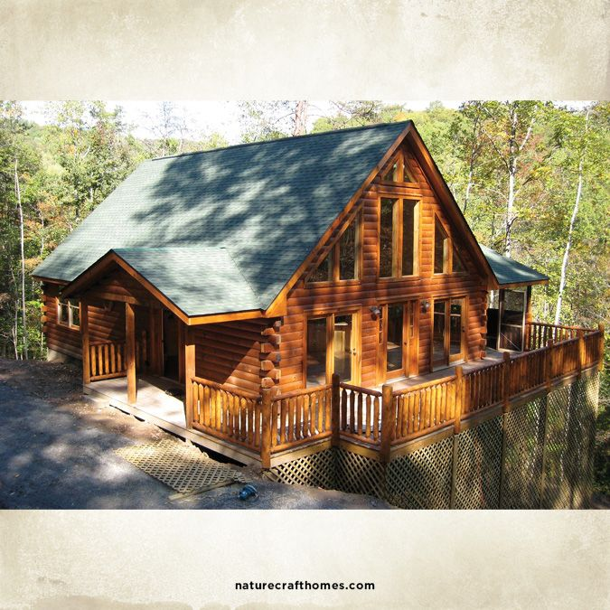 Floor Plans Log Home Kits Naturecraft Wholesale Log Homes Log Homes Small Log Cabin Plans Log Cabin Plans