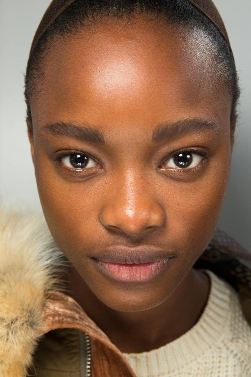 Fumni Fetto On Treating Hyperpigmentation In Darker Skin