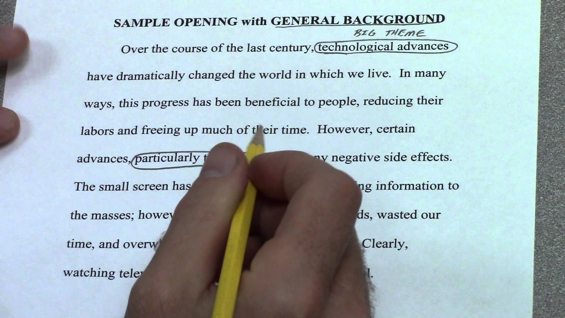 Youth culture sociology essay help