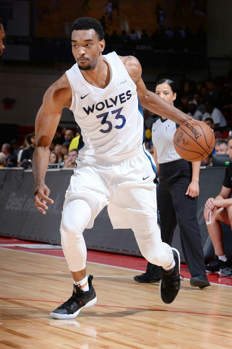 Pin By Shawn Gordon On Nba Min Minnesota Timberwolves Nba Teams Basketball Teams