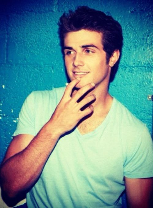 Beau Mirchoff!! When does awkward come back on?!?!?!?!?!!?