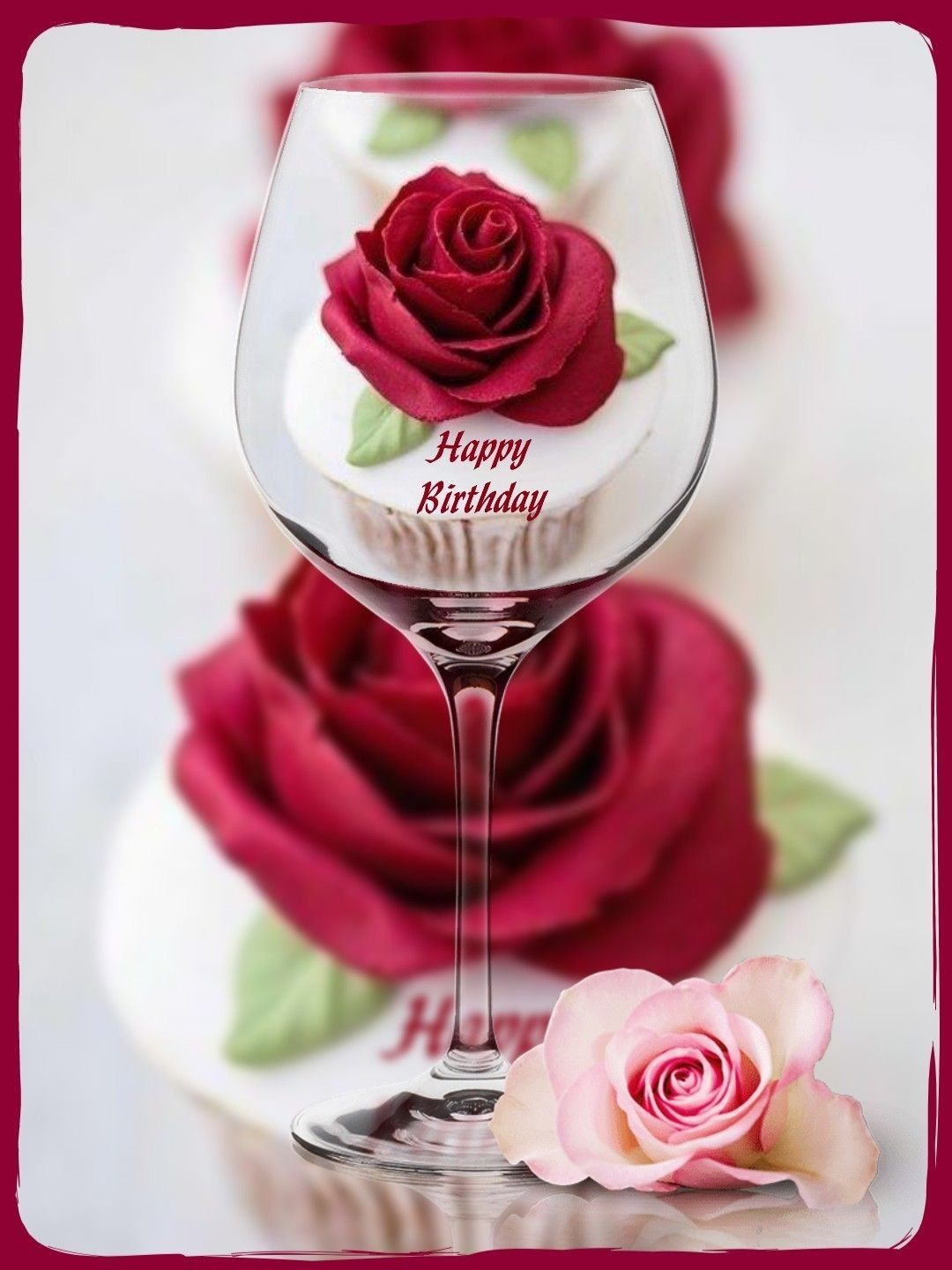 Pin By Sonal Rajani On Birthday Pinterest Birthday Happy