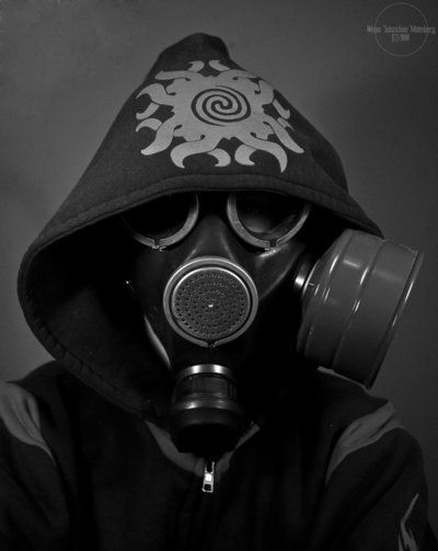 Mascaras Máscara De Gas Pinterest Gas Mask Art Masks Art And