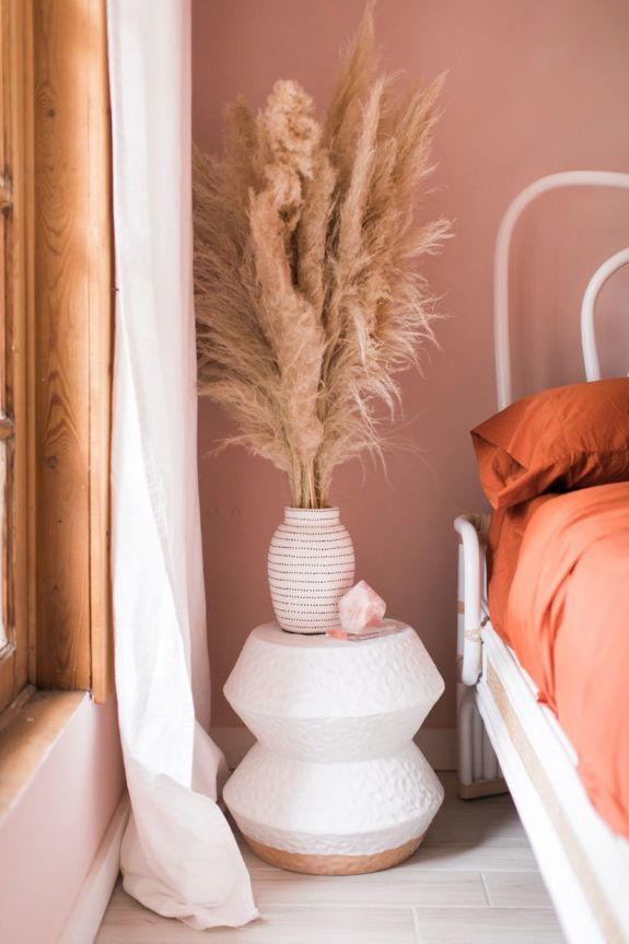 an a-frame makeover in palm springs ~ETS #beachy