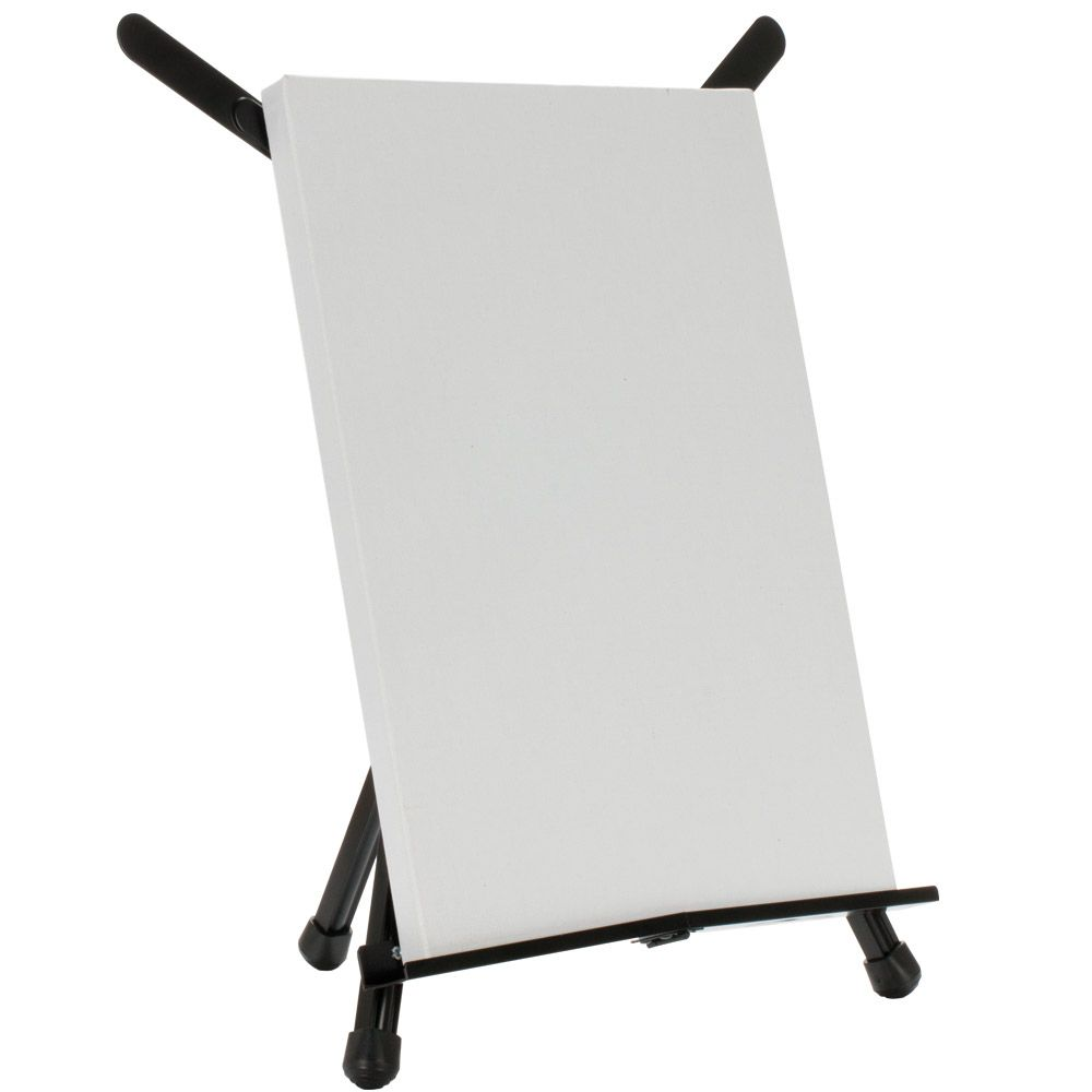 Weber Angelina Table Top Easel Jerrysartarama Com 10 99 Art Supplies Discount Art Supplies Table Top Display