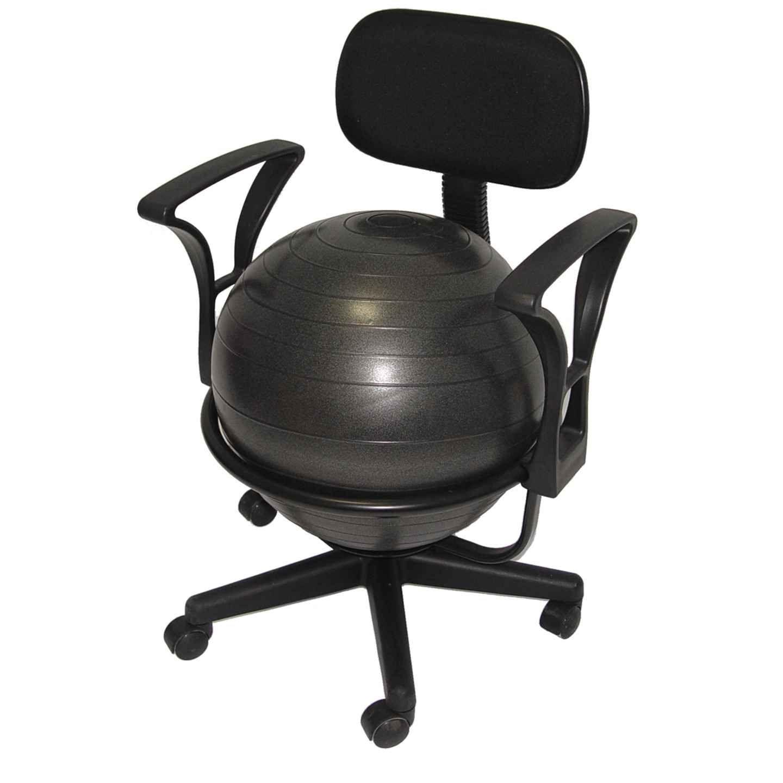 Ergonomic Office Chair Ball Balance Ball Chair Exercise Ball Chairs Ball Chair