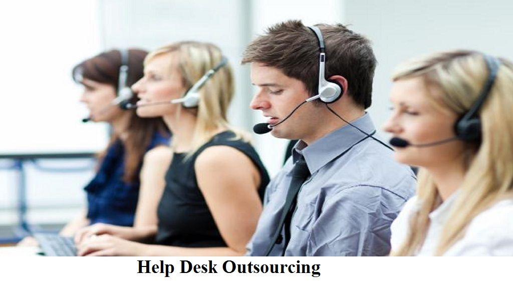 4 benefits of help desk outsourcing (With images) Call