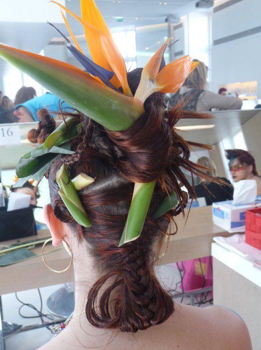 22+ Ecole de coiffure le mans des idees