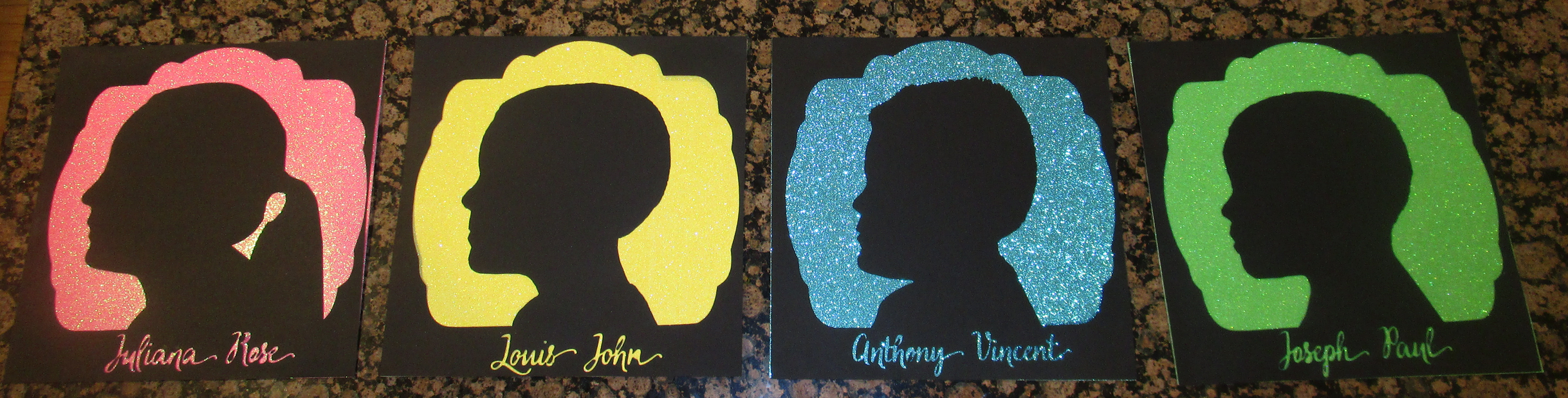 our-kids-silhouette-12x12.png (2437×619)