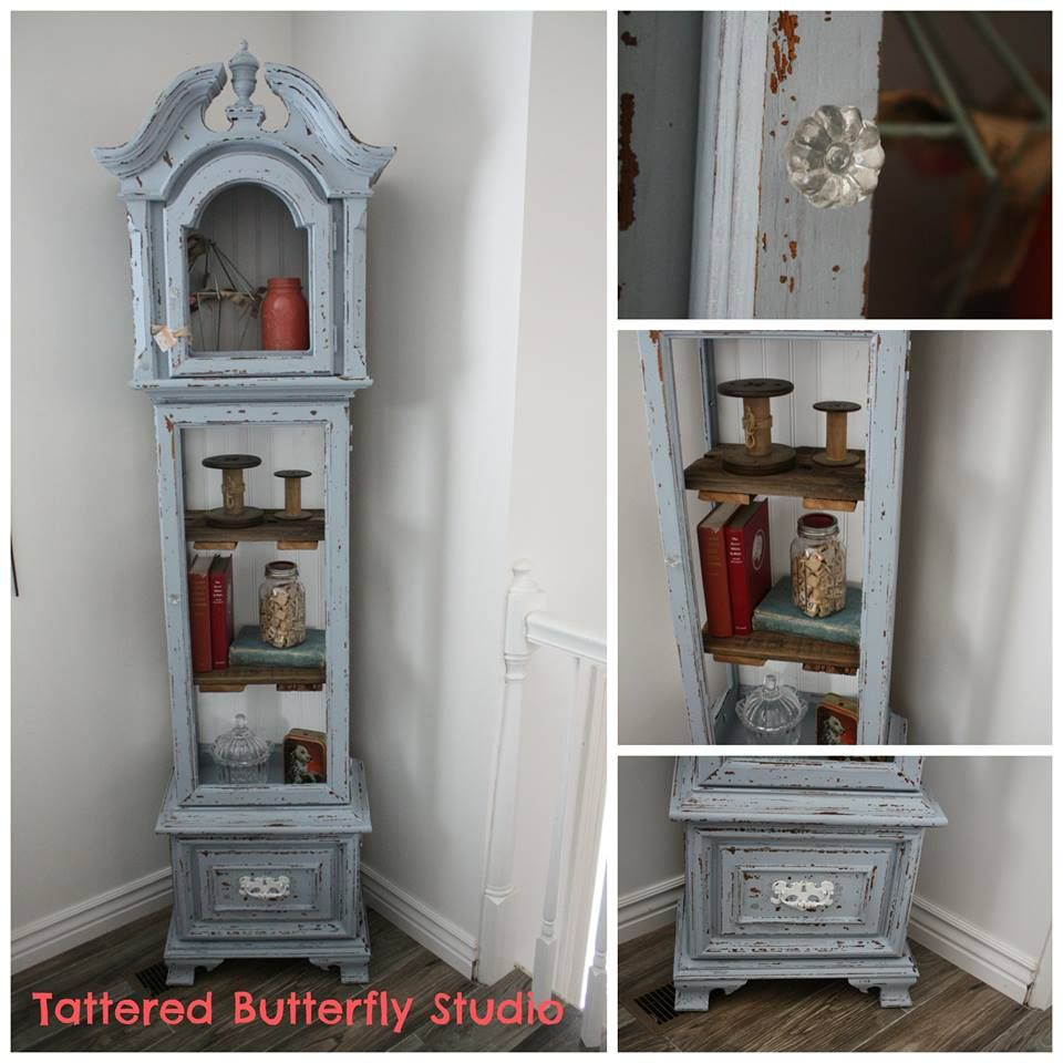 Unique Affordable Furniture: Pin By Yvonne Sanders On PAINTED FURNITURE In 2019