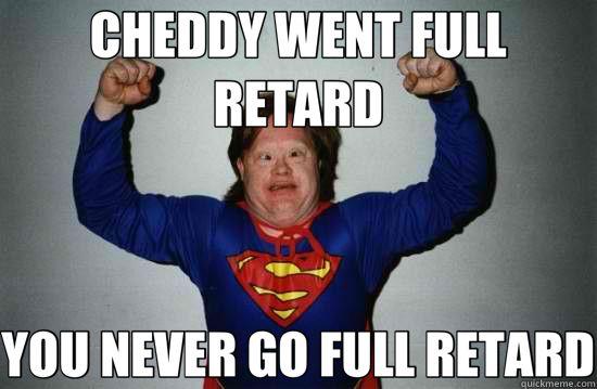 8efd37a01101b9f486fc5bf8335e367a memes down syndrome image memes at relatably com the meme