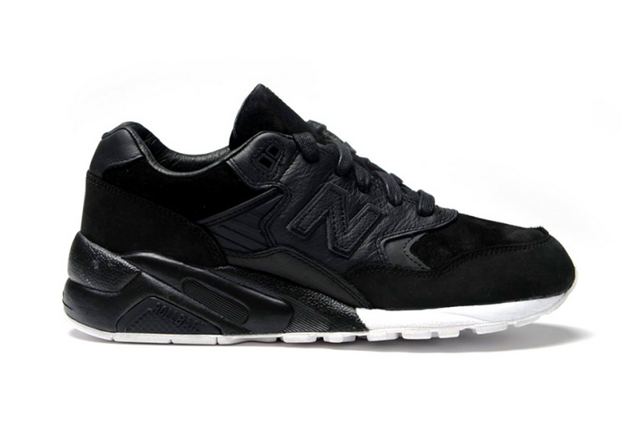 wings+horns x New Balance MT580 (met afbeeldingen) | New ...