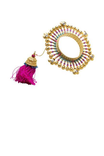 Pin By فوفا On اكسسوارات هندية Bride Jewellery Indian Wedding Jewelry Wedding Hair Accessories