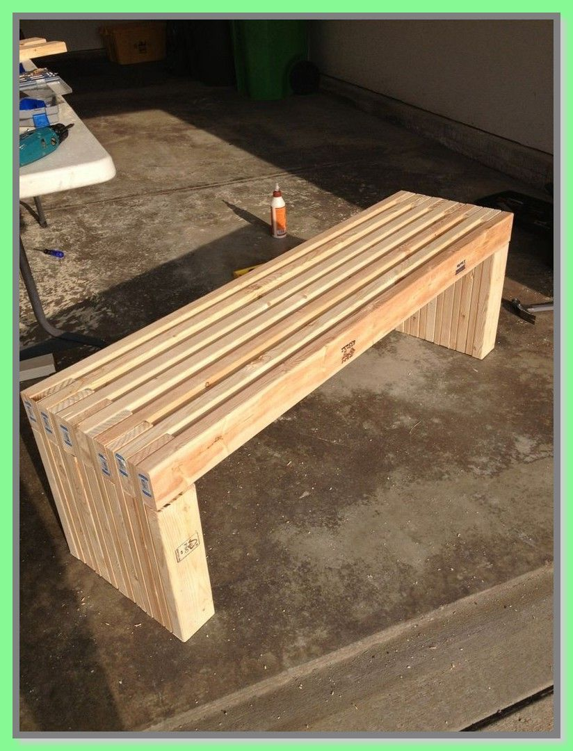 125 Reference Of Outdoor Deck Bench Plans In 2020 Garden Bench Diy Wooden Bench Outdoor Bench Cushions Outdoor