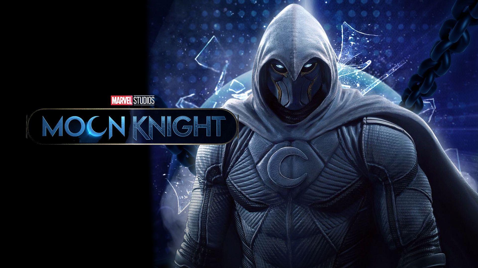 Moon Knight | Disney plus, Marvel tv, Disney marvel