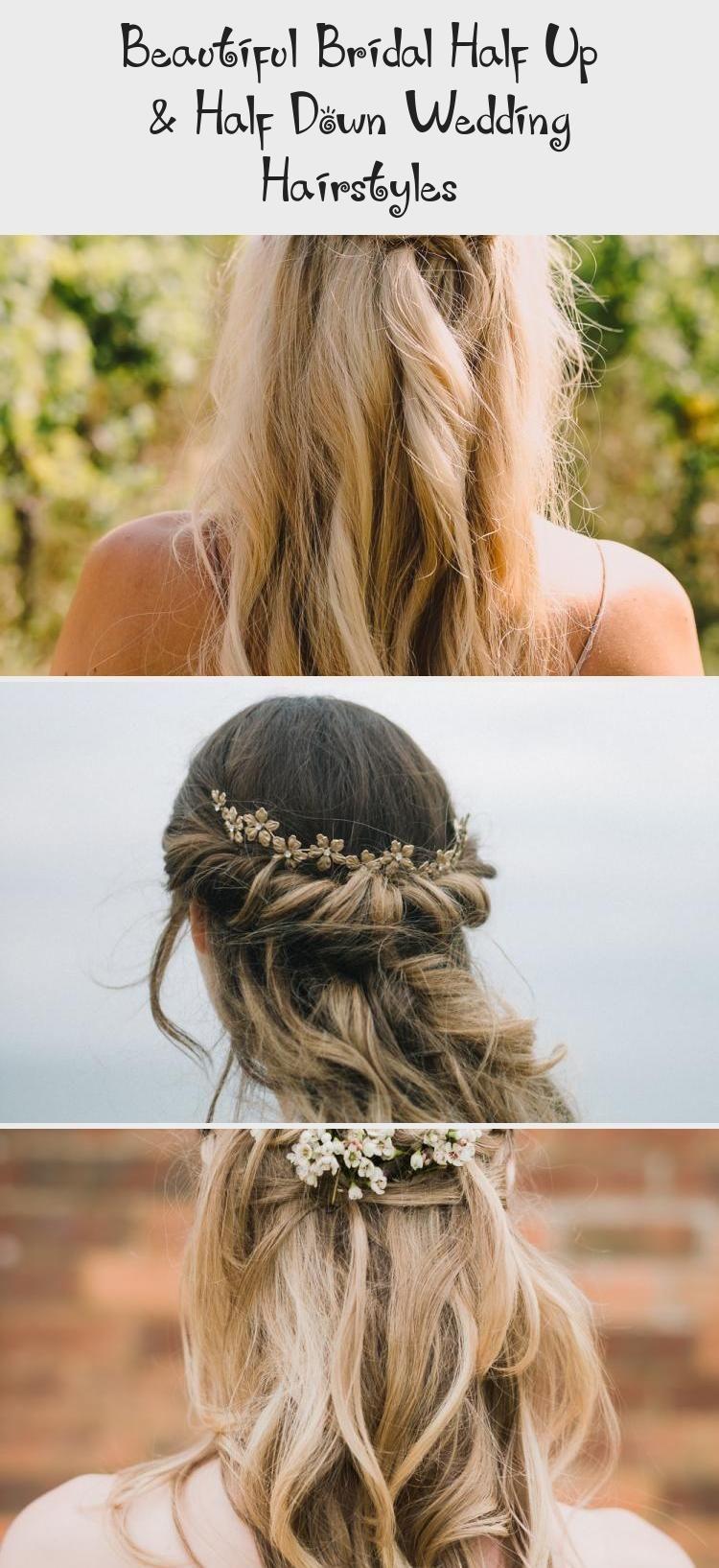 # tribal Braids bohemian