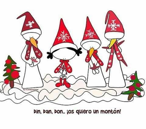 Felicitaciones Navidad Ingeniosas.Muxotepotolobat Curiosidades Mesajes De Navidad Feliz